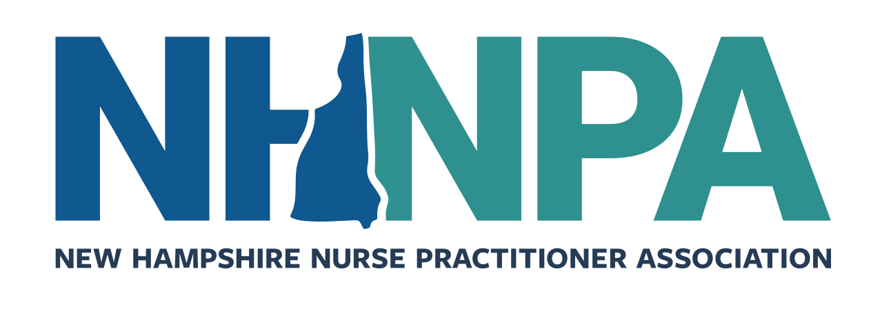 NHNPA logo in blue and green